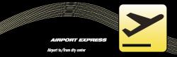 Línea Exprés Aeropuerto