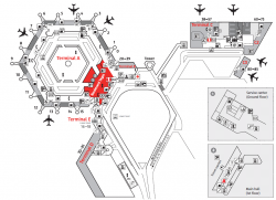 Tegel_map