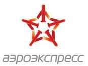 Аэроэкспресс лого