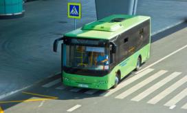 borispol_shuttlebus