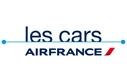 Лого Les Cars