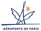 Лого Шарль-де-Голль