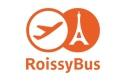 Лого Roissybus
