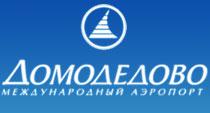 Домодедово лого