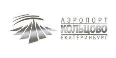 Лого Кольцово