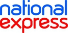 Лого national express