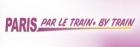Лого Orly Par le train
