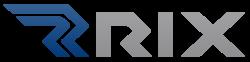 Логотип рижского аэропорта