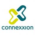 Лого CNXX