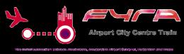 Лого Fyra