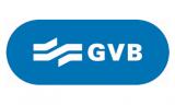 Лого GVB