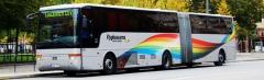 Stockholm-Arlanda Flygbussarna