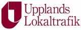 Лого UL