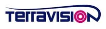 Лого terravision