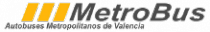 Valencia Metrobus