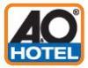 ao_hostel
