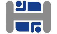 hostel_logo