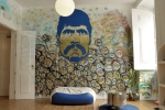 lisbon-lounge-hostel