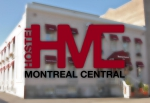 montreal-central