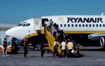 ryanair_boarding