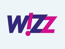 Wizzair логотип