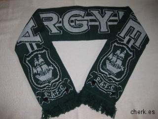 plymouth-argyle