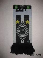 Borussia Munchengladbach