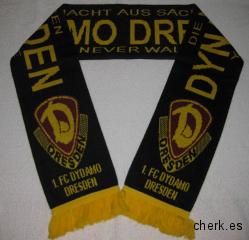 Dinamo Dresden