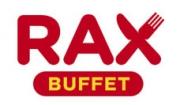 rax_logo