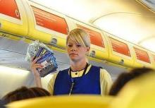 Ryanair_cabin2