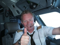 Ryanair_captain
