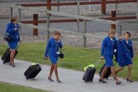 Ryanair_stuff