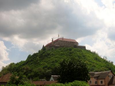 castle_palanok3