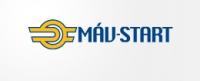 Mav-start_logo