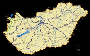 Mav-start_map