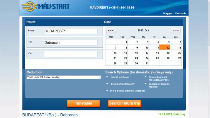 Mav-start_step2