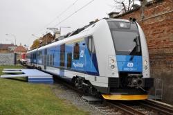 cd_train