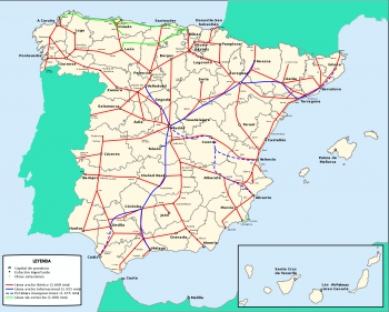 renfe_map_railways_spain