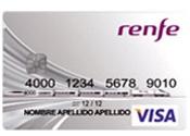 tarjeta_renfe_visa