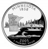 588px-minnesota_quarter_reverse_side_2005