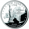 600px-new_york_quarter_reverse_side_2001