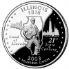 603px-illinois_quarter_reverse_side_2003